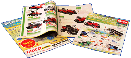 ABM Catalogues montmorot